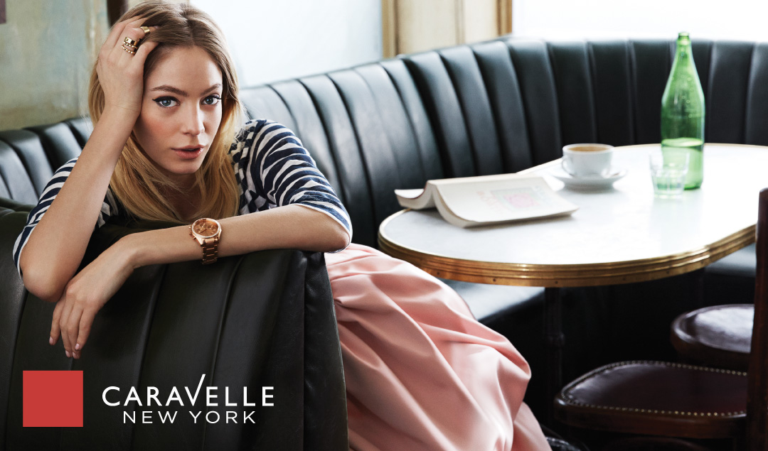 caravelle_new_york
