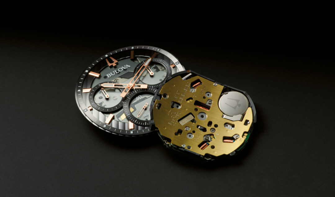 bulova-movement-c