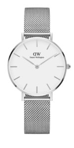 DW_32_Sterling_Silver_W_1_Ads