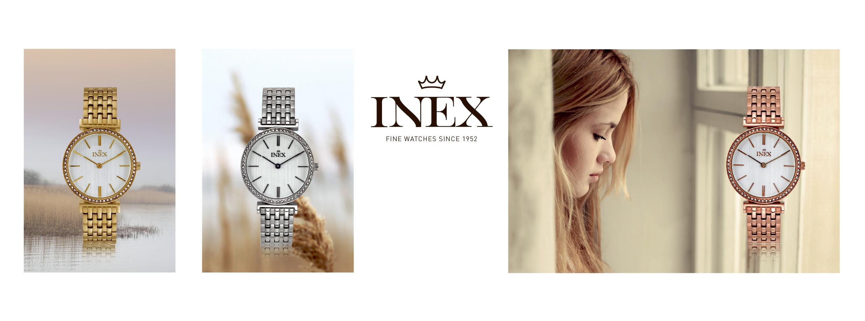 Inex ur